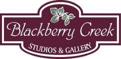 Blackberry Creek Artists